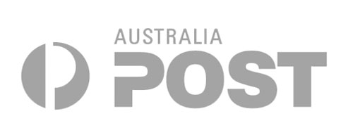 auspost_grey.jpg