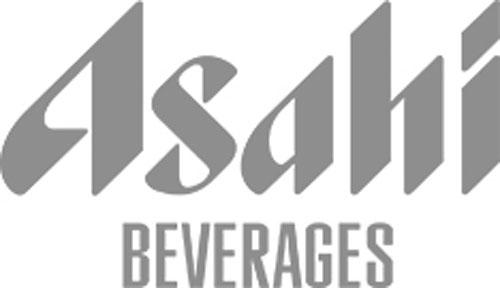 Asahi_logo-grey.jpg