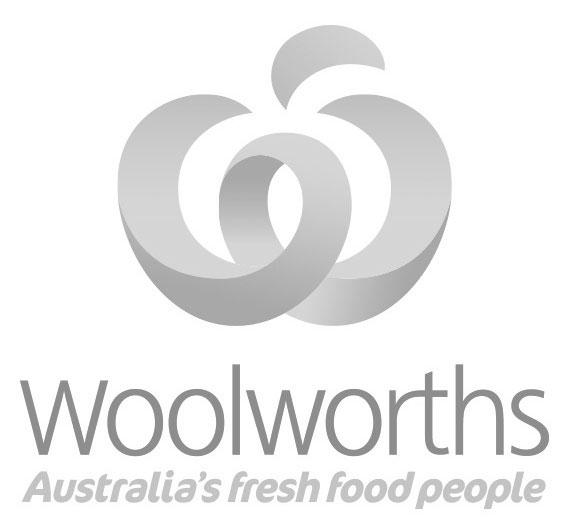 WolworthsLogo_grey.jpg