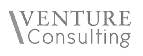 Venture_consultant_grey.jpg