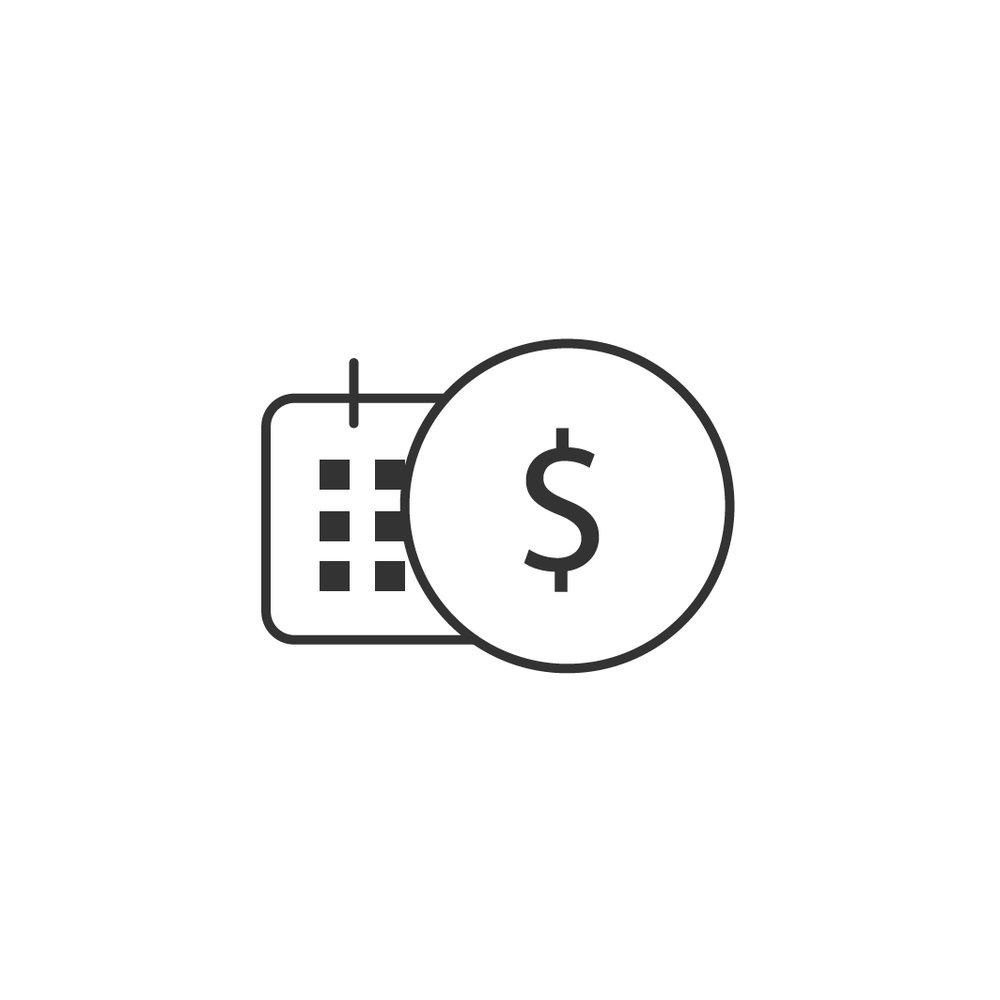 Icon -cost copy 2-100.jpg