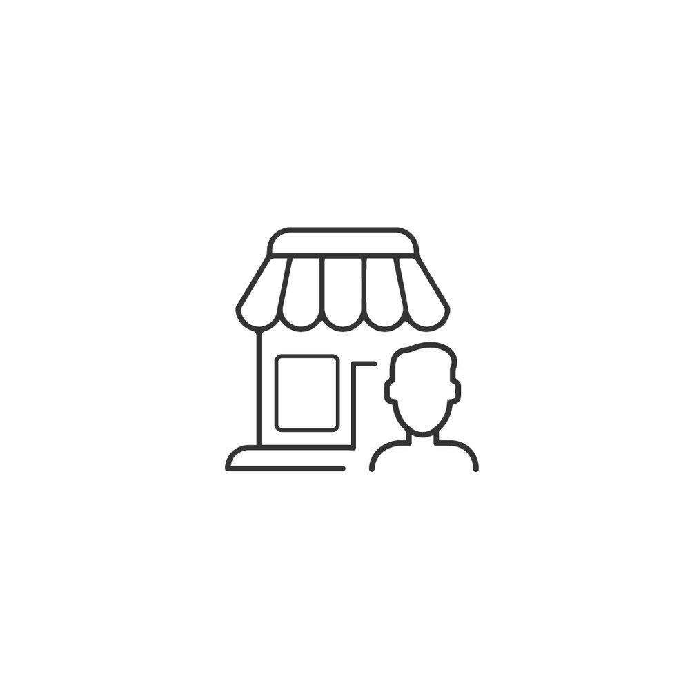 Icon -retail-100.jpg
