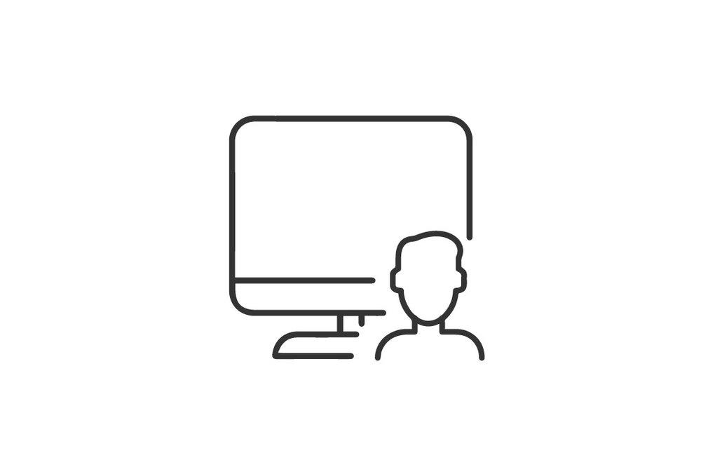 Icon+-TMT-100.jpg
