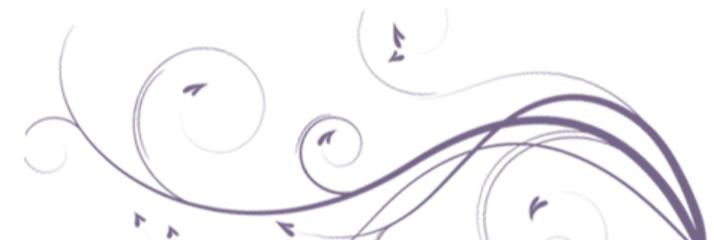Purple lines.jpg