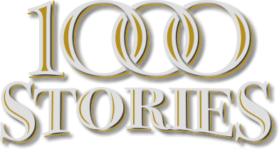 1000 storeis wine.png
