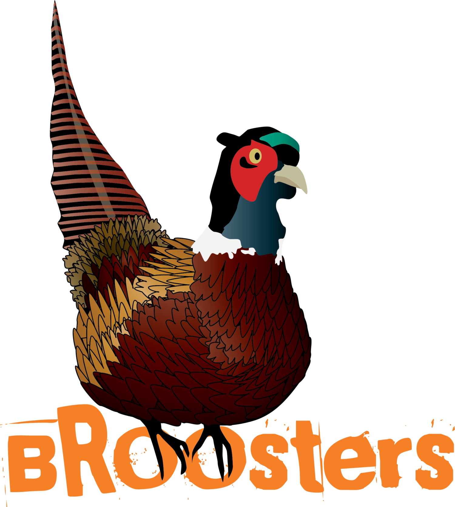 Broosters Dakota Cuisine