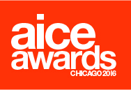 THE AICE AWARDS COME TO CHICAGO
