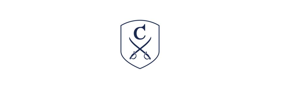 Cav_Shield_Footer.png