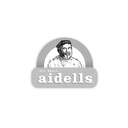aidells.png