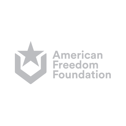 americanfreedomfoundation.png