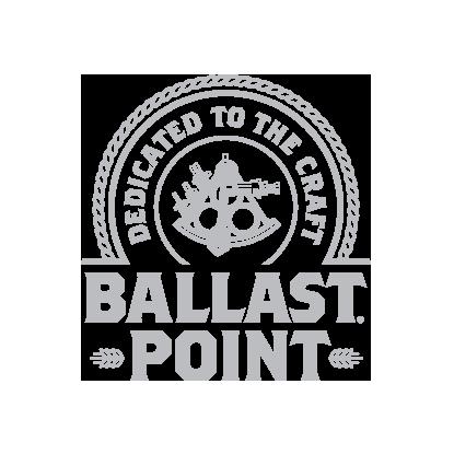 BallastPoint-.png