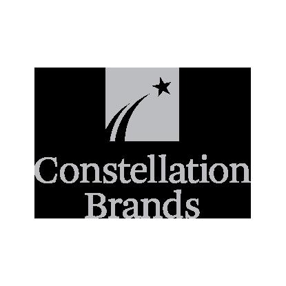 constellationbrands.png