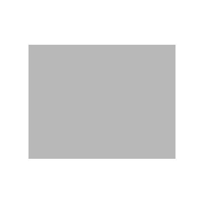 corona_lightGrey.png