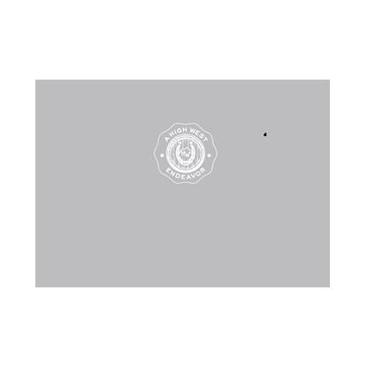 Western_Standard_LogoGrey.png