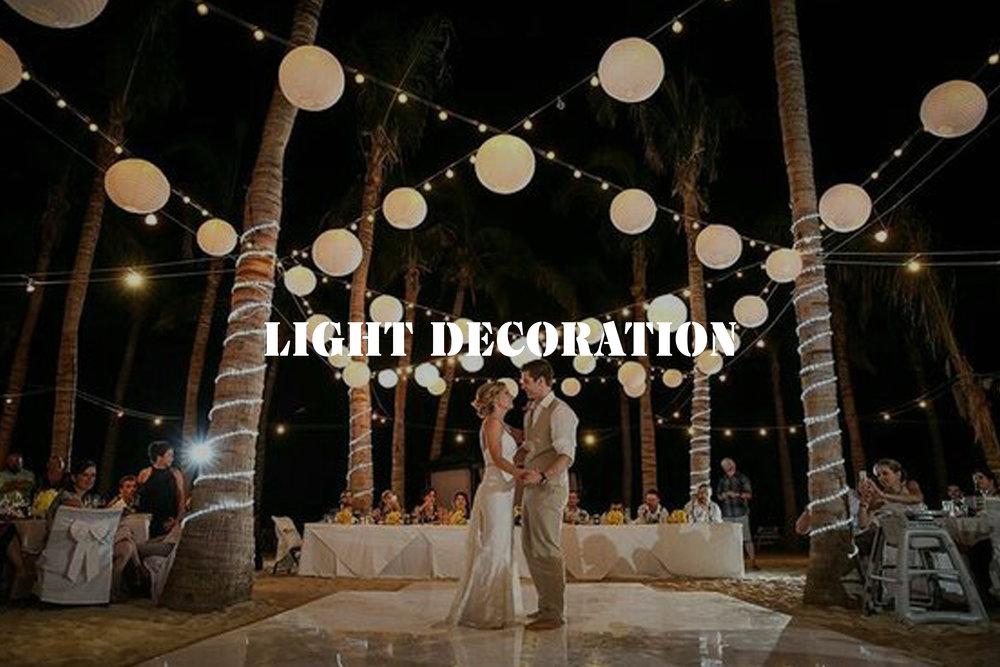 Light decoration.jpg