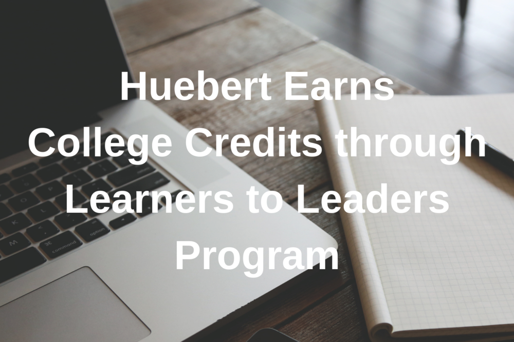 2017-05-10-huebert-learners-to-leaders.png