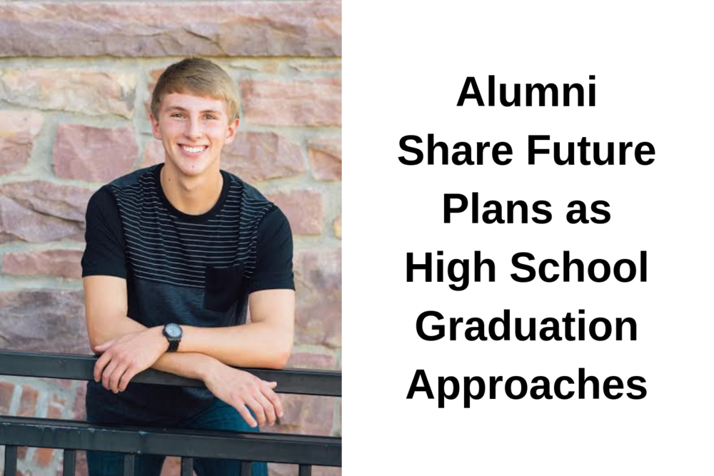 2017-05-17-alumni-share-future-plans.png