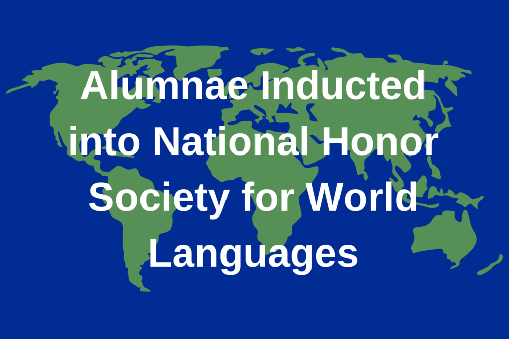 2017-08-30-national-honor-society-for-world-languages.png