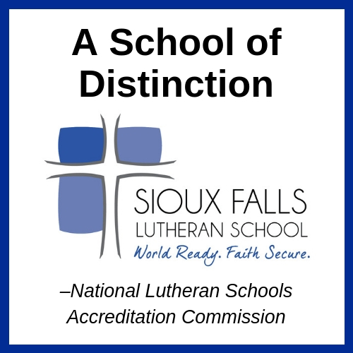 A School of Distinction.jpg
