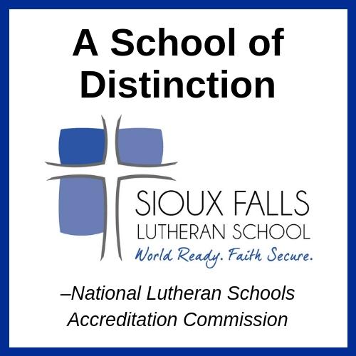 A School of Distinction.jpg