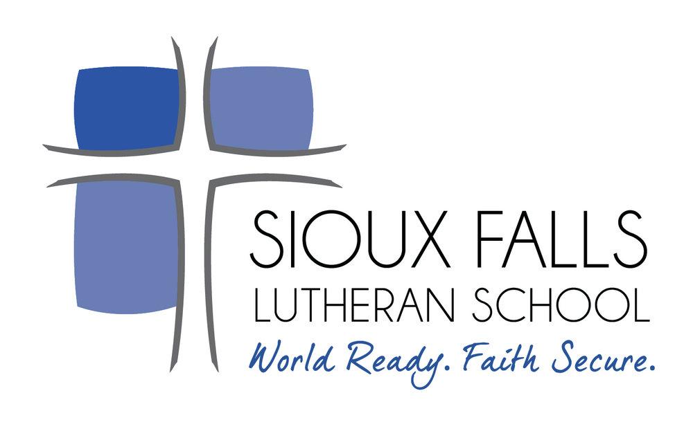 Logo SFLS 2018.jpg