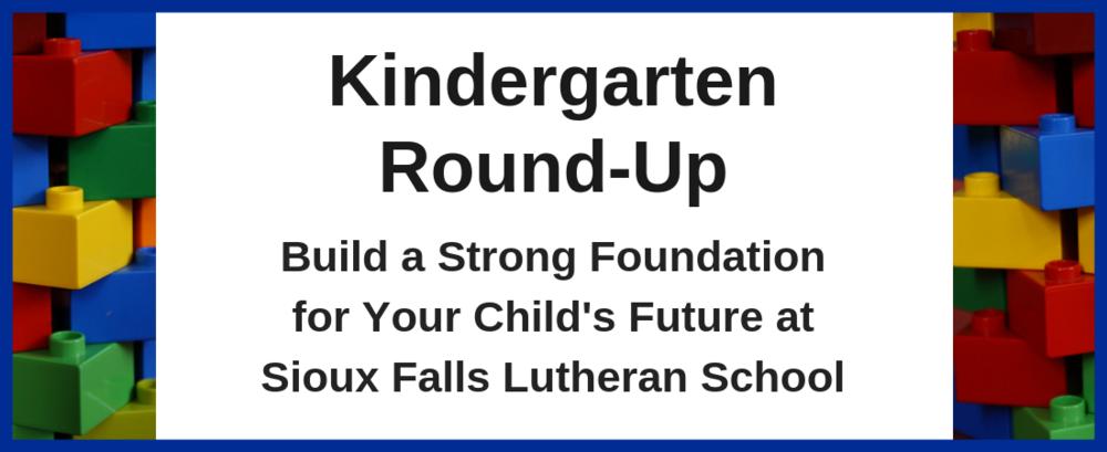 Kindergarten Round-Up RSVP Page.png