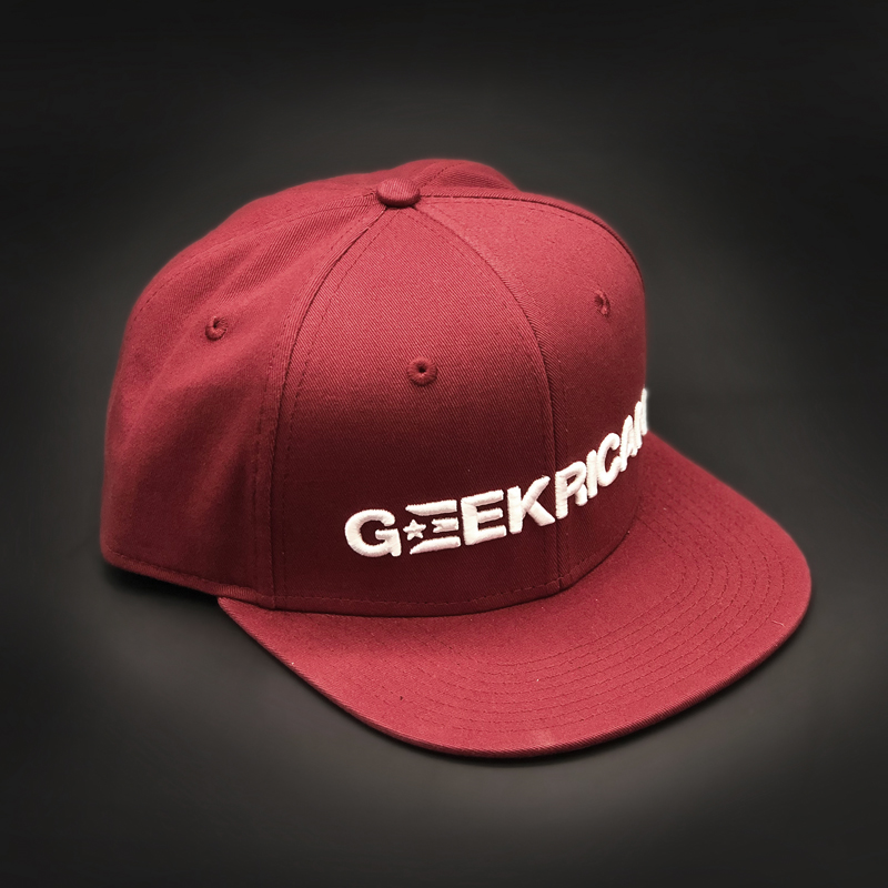 gorra+roja+alone_0004_Layer+1.jpg
