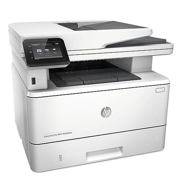 We service and sell supplies for your HP Laser Jet Printer! #MultifunctionPrinters #MultifunctionCopiers #CanonFax #LaserClass #KonicaMinolta #OfficeMachines #CanonCopier #PrinterSupplies #GloucesterMA #BostonOfficeEquipment