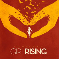 Girl-Rising-Poster-FB-thumbnail