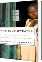 blue-sweater-cover