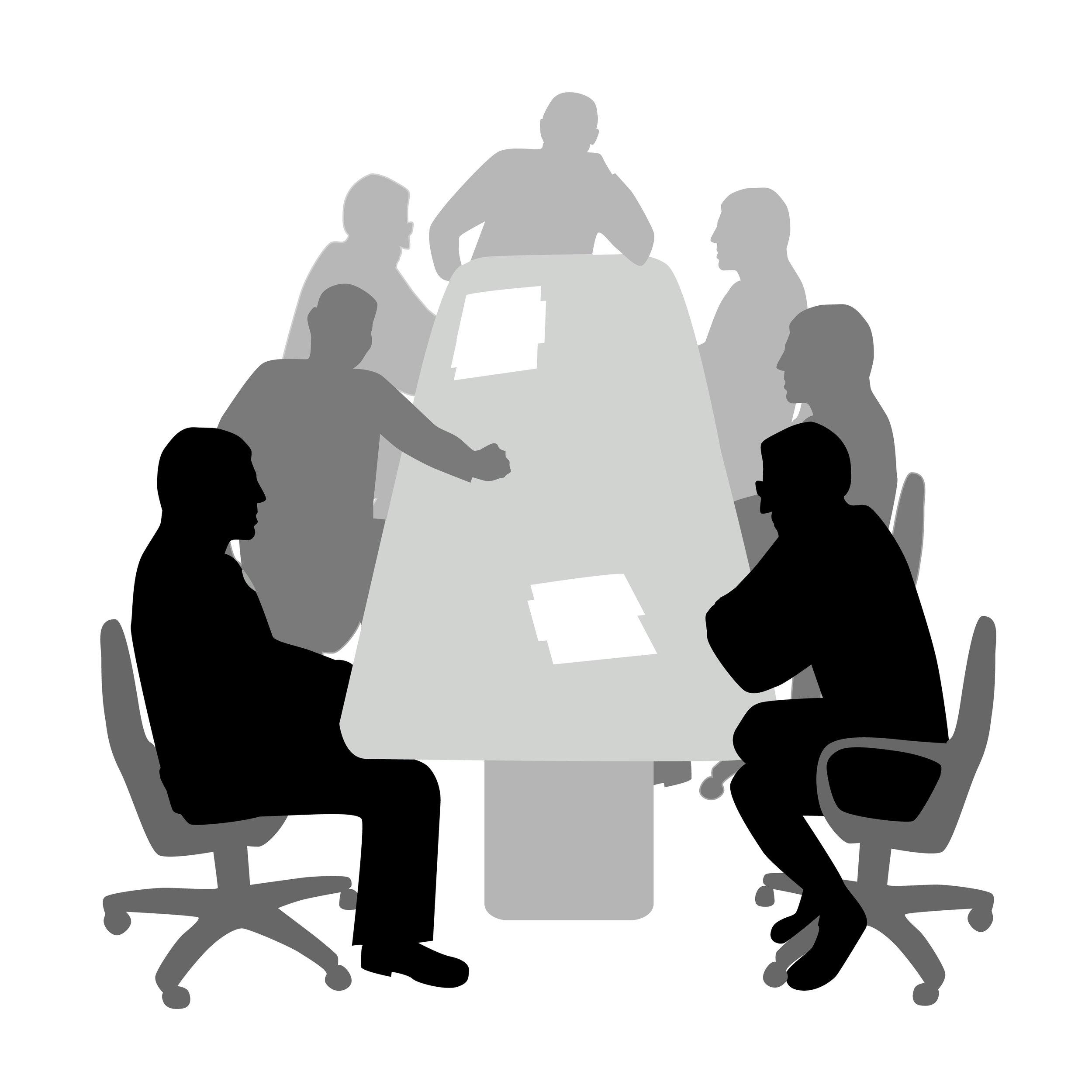 Board-Meeting-Black-White