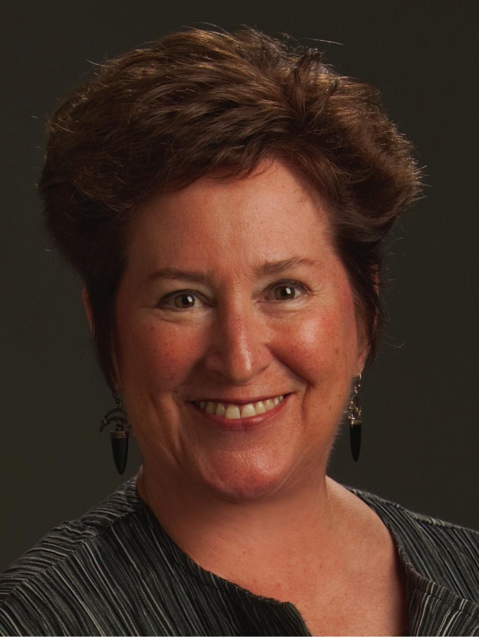 Gayle Ortiz