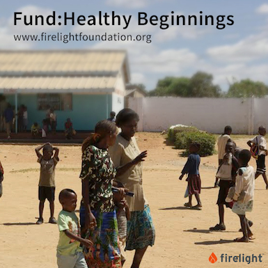 Fund_HealthyBeginnings Promo