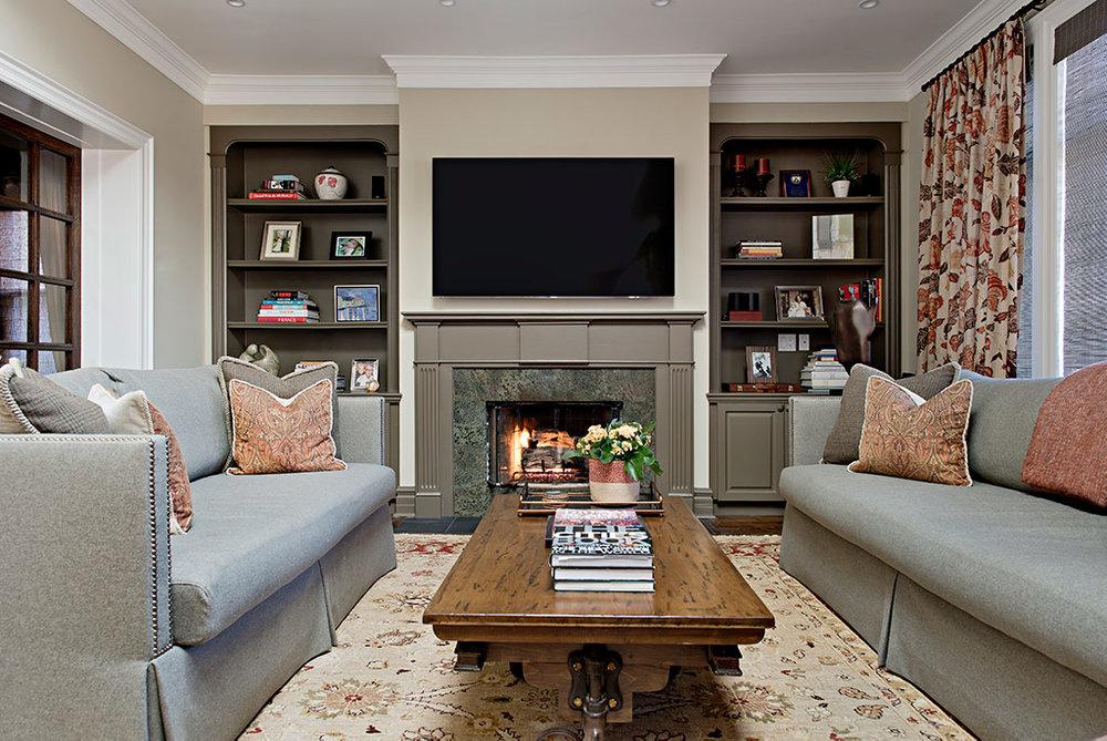 Rosedale-four-blocks-living-room-6.jpg