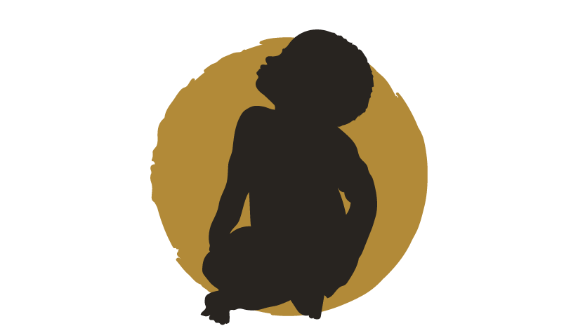 the Vulnerable - Human trafficking is a vicious cycle that preys on the vulnerable. LUV offers prevention which is the key to breaking the cycle of trafficking and oppression. Together, with indigenous partners, we determine specific steps and strategies to provide consistent, sustainable care for the vulnerable.
