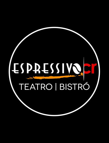 Logo Comercios 21a.png