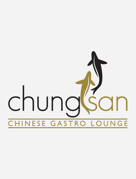 Logo Gastronomia 2a.png