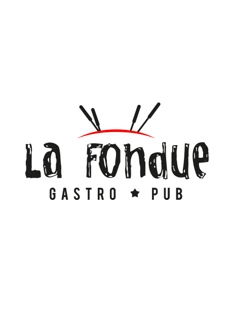 Logo Gastronomia 11a.png