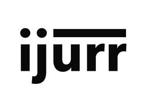 - 2015 Recipient of a fellowship 'Author Meet Critics'. International Journal of Urban and Regional Research/ IJJUR.