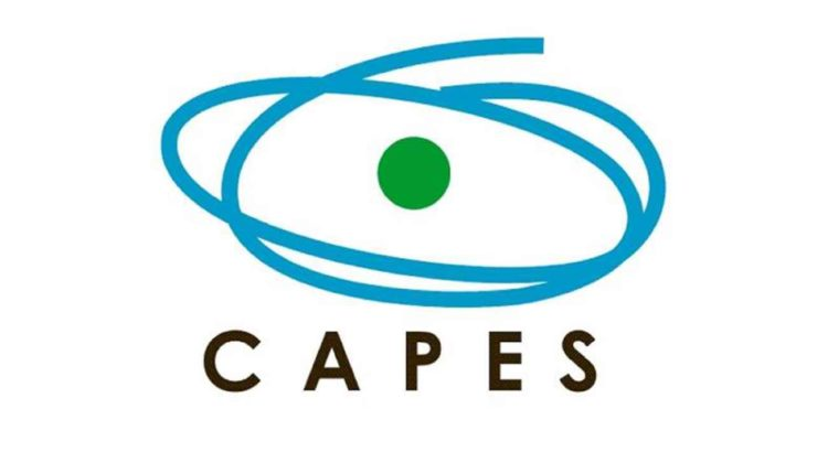 - 2013 Recipient of a 'Ph.D. Scholarship'. Ministry of Brazilian Education and CAPES. Project Title: Slums shaped by Labour