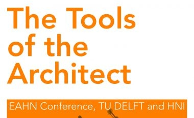 - 2017 Ana Rosa Chagas Cavalcanti. 'The Tools of the 'Architects' in Informal Settlements: The Case of the Builders of the Brazilian Favelas.' Proceedings of the European Architectural History Network Conference, Delft, 22-24 NOVEMBER 2017. [Proceedings]