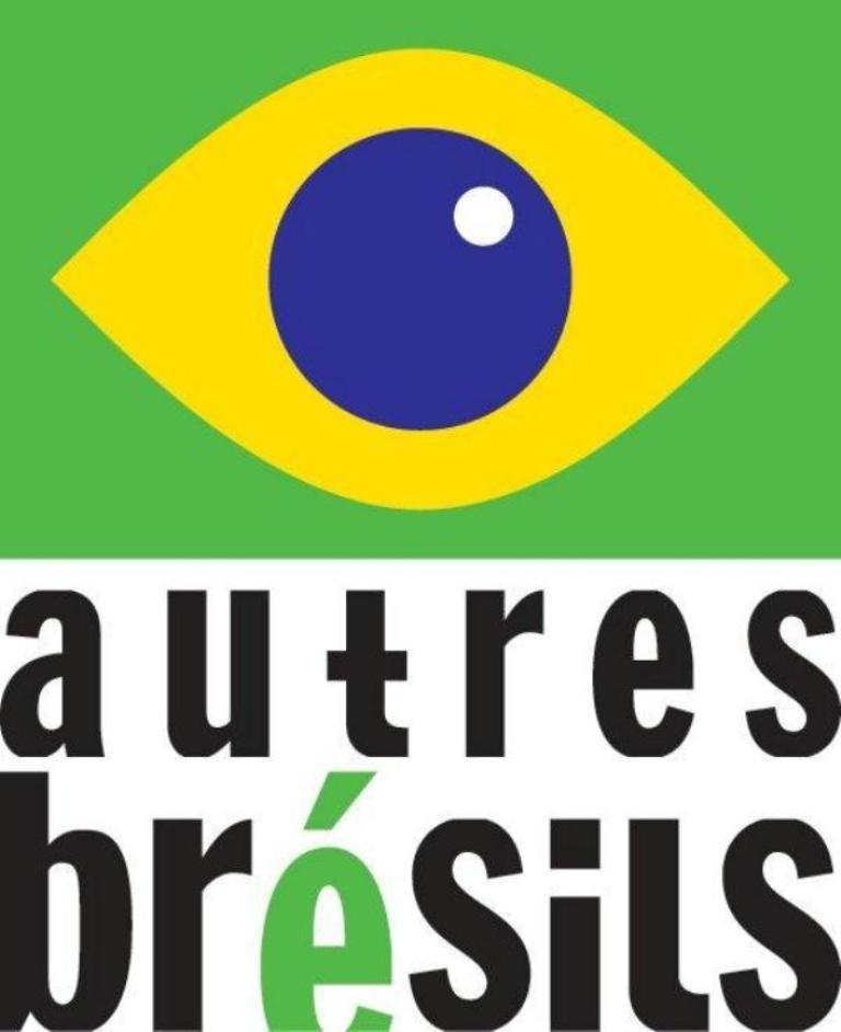 """- 2015 Ana Rosa Chagas Cavalcanti. 'Pourquoi ne parvenons-nous pas à étudier les favelas comme un authentique système de logement social'. Autres Brésils. Available at: http://www.autresbresils.net/Pourquoi-ne-parvenons-nous-pas-a-etudier-les-favelas-comme-un-systeme [www paper] (French)""""…études sociales sur les habitants des favelas et leurs constructions, engagées sur le sujet de l'habitation sociale - notamment des études anthropologiques, sociologiques et ethnographiques – sont utilisées par les architectes, c'est presque toujours avec une approche contemplative, et non proactive."""""""
