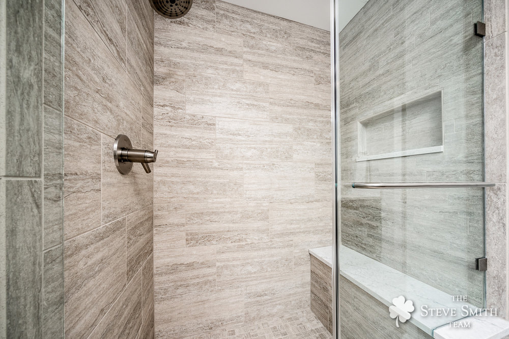 23 Bath Master 3.jpg