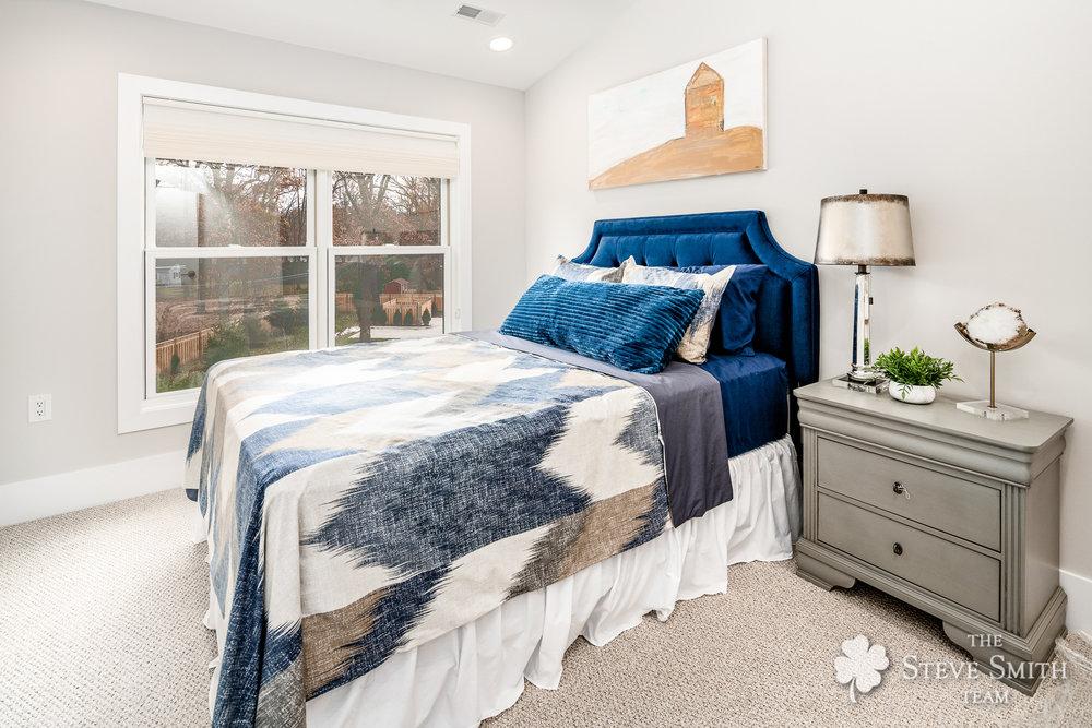 28 Bedroom2 1.jpg