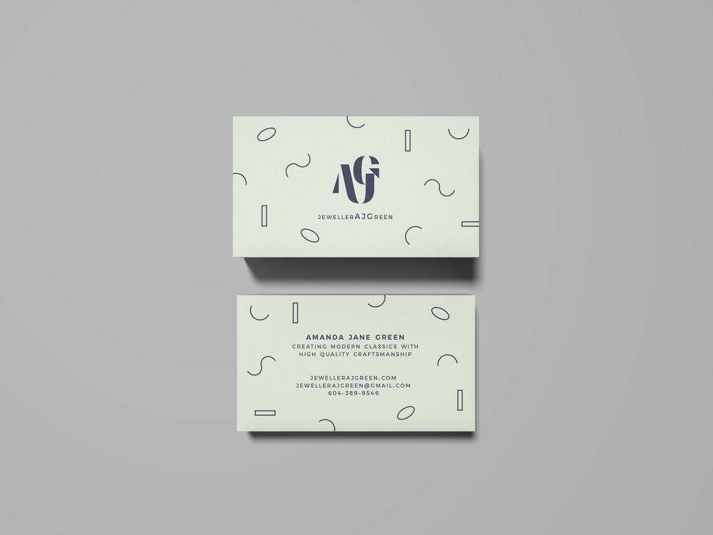 jewellerajgreen_businesscard