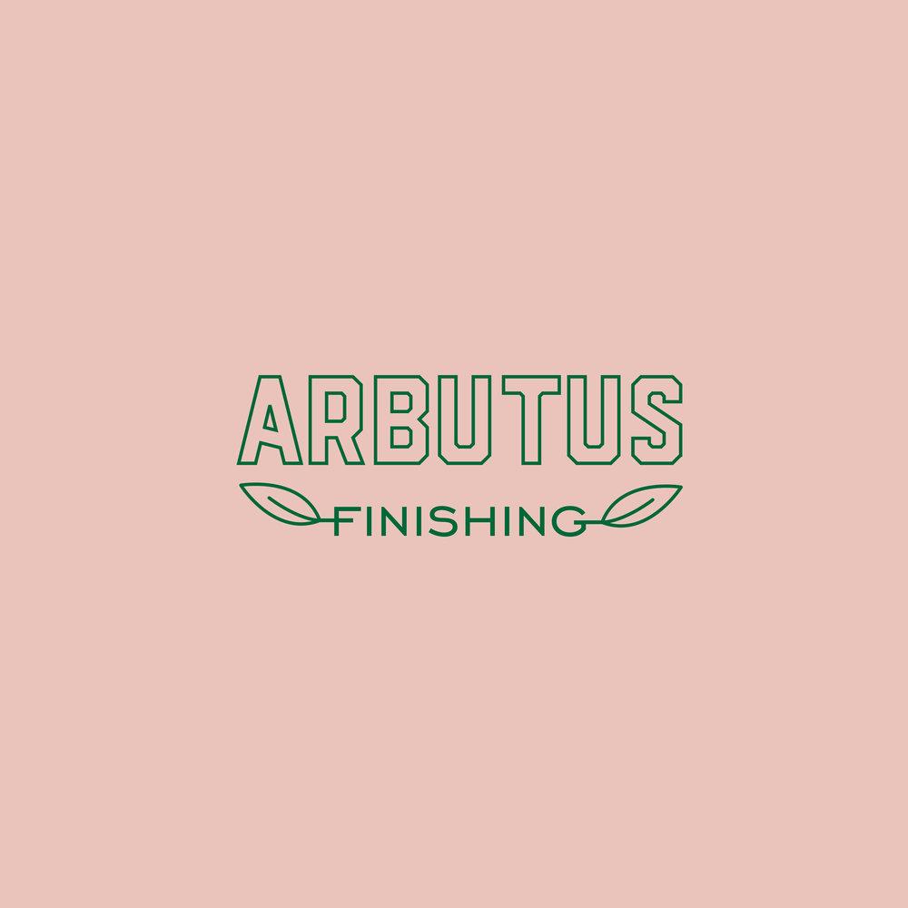 arbutus.jpg