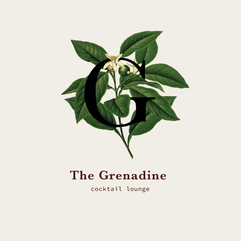 grenadine.jpg