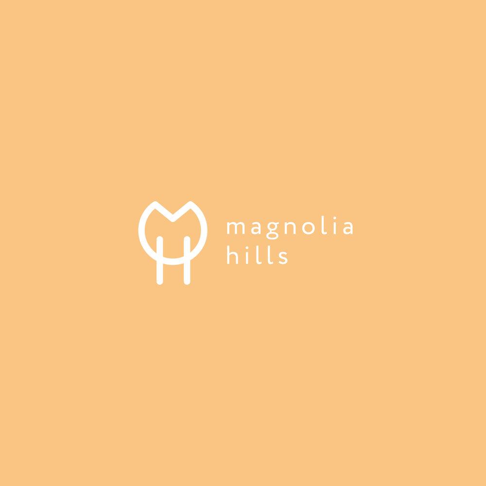 magnoliahills_v2.jpg
