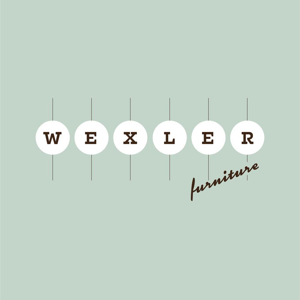 wexler.jpg