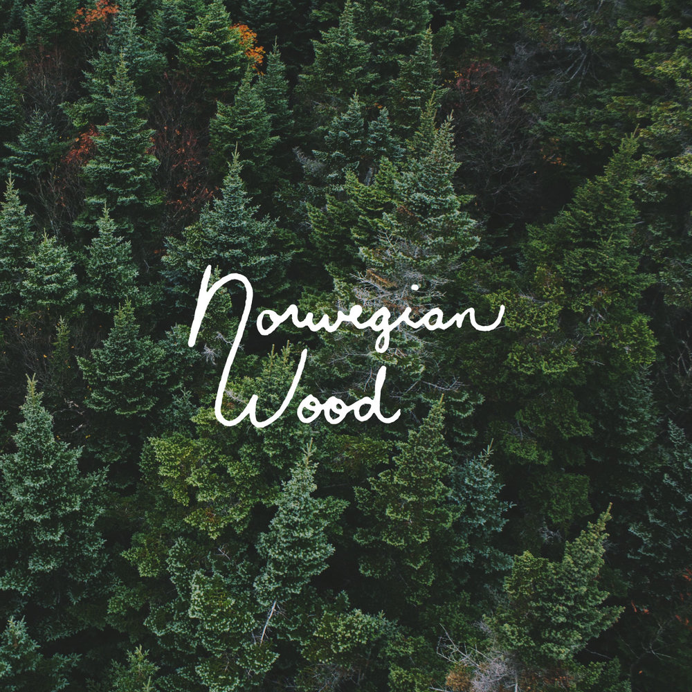 norwegian-wood.jpg
